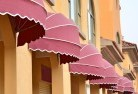 Ada Awnings 31