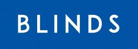Blinds Ada - Apollo Window Blinds