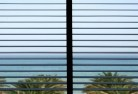 Ada Window blinds 13