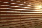 Ada Window blinds 15