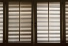 Ada Window blinds 5